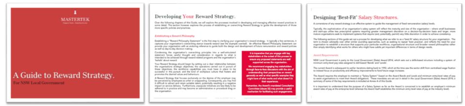 Reward Strategy Image v2.png